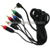 component cable for PSP2000
