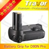 d80 battery grip for Nikon camera