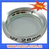digital camera accessories/camera UV filters