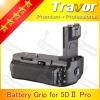 digital camera battery grip for Canon Eos 5D Mark II