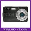 digital camera,digital still camera,newest!!
