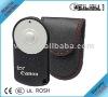 digital camera remote control for canon rc-6