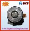 digital camera spare parts