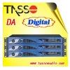 digital power amplifier, professional amplifier, pa power amplifier, sound amplifier