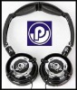 discount good quality Lowrider headset for mp3 mp4 mobile
