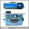 disposal camera