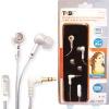 earphone TB-E91