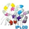 earphone i-113 MV-1
