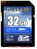 export to Switzerland SD memory Card class 10 32gb