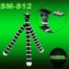 flexible accessories tripod