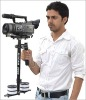 flycam 3000 steady cam camera stabilizer steady rig for 7d 5d gh1 vx2100 gl1 dvx200 xm1