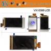 for LG VX10000 lcd for mobile phone lcd display