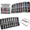 for New Design Apple iPhone 4 Bumper