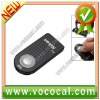 for Nikon D80/D70S Camera Wireless Remote Control