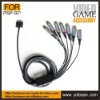 for PSP GO multi-function component cable