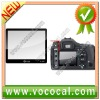for Pentax K10D Screen Protector Guard Film