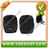 for Slim Mini Digital Camera Case, Universal & Soft