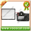 for Sony Alpha DSLR a700 Screen Protector