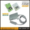 for Xbox360 Hard Disk data cable