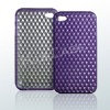 for apple iPhone4 TPU Cases