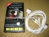 for iPad AV cable with USB