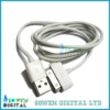 for iPad USB data Cable