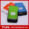 for iPhone 4 Battery 1800mAh