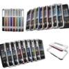 for iPhone 4 Metal Bumper