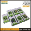 for xbox360 video game player cable