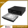 full hd multimedia player