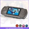 game player console for TV and PC 8bit/16bit/34bit