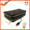 handbag camera, bag camera, hidden bag camera