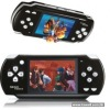 handle game console 16bit