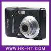 high definition digital camera7.0Mega Pixels(CCD Sensor /SHARP Sensor)