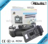 high quality Battery Grip for NIKON MB-D10 MB D10 D300/D300S/D700 cameras