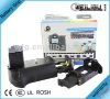 high quality Battery Pack Grip for Canon EOS 450D 500D