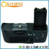 high quality battery power grip A900 for Sony