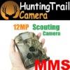 hot sale  ! Wildview camera LTL-5210M