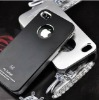 hot selling metal aluminum case for Iphone4s