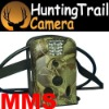 hunting camera LTL-5210M for outdoor hunter