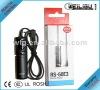 infrared wireless remote control for RS-60E3