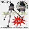 key pod tripod(SM-830)