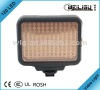 led 5009 120 LED,led video camera light, video camera light video light photographic lighting,video light
