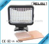 led 5009 120 LED video light photographic lighting,video light