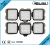led panel video light, LED-5006,led studio light pane,photographic lighting