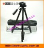 lightweight tripod For digital camera