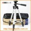 lightweight tripod WT3110A