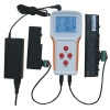 lithium battery pack tester charger for all laptop batteries