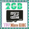 micro sd card class 6 from 128mb-32gb