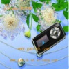 mini MP3 player for digital audio entertainment